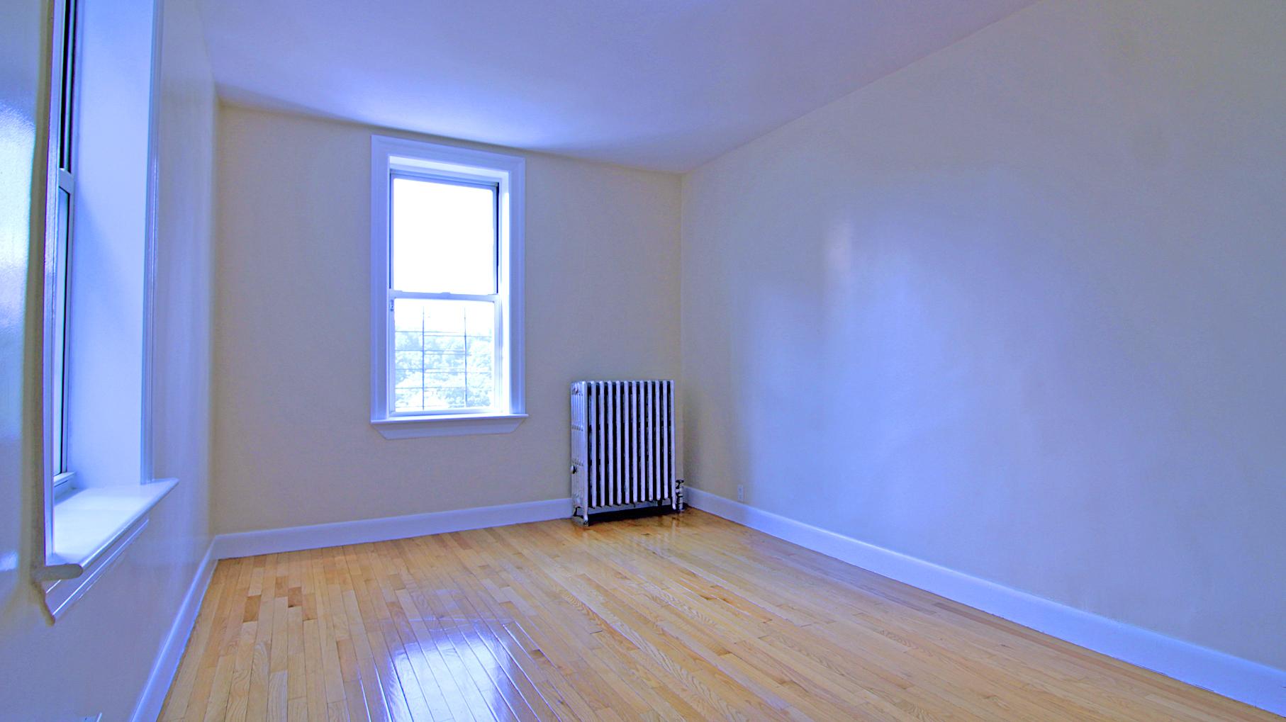 Bronx & Harlem No Fee Apartments